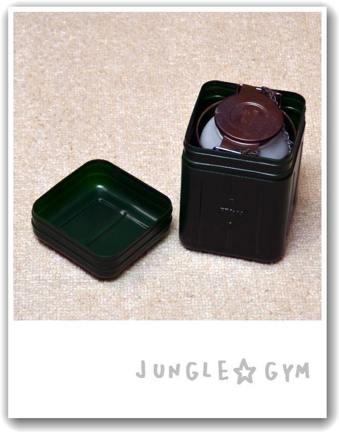 JAM_0125