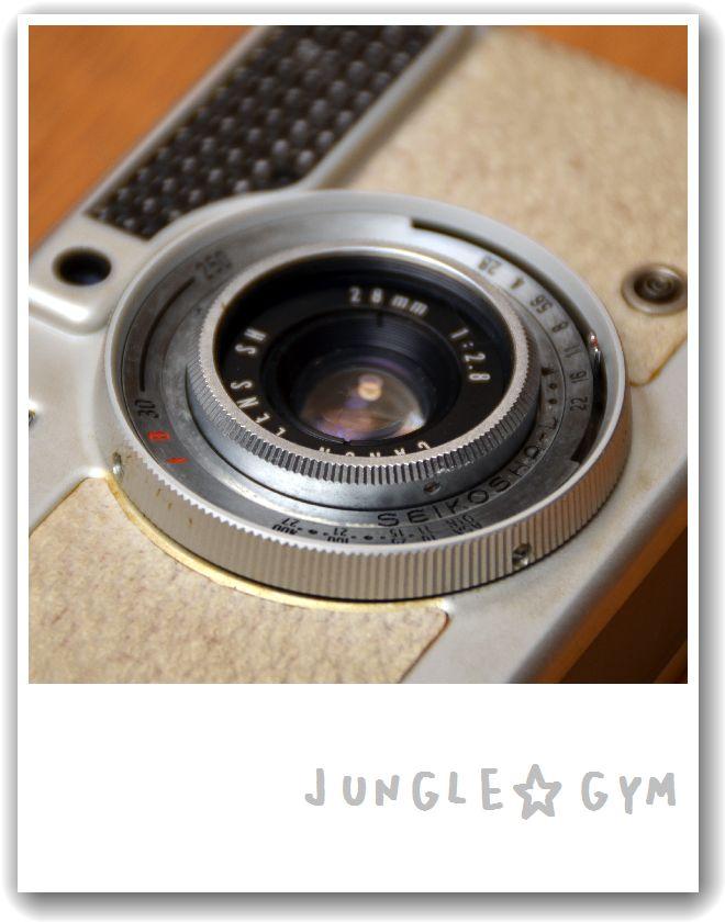 JAM_0197