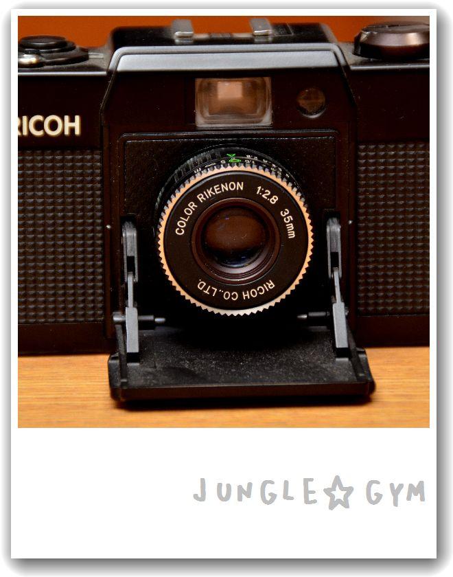 JAM_9952