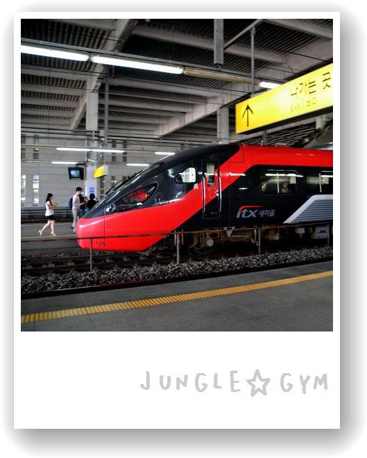 JAM_3470