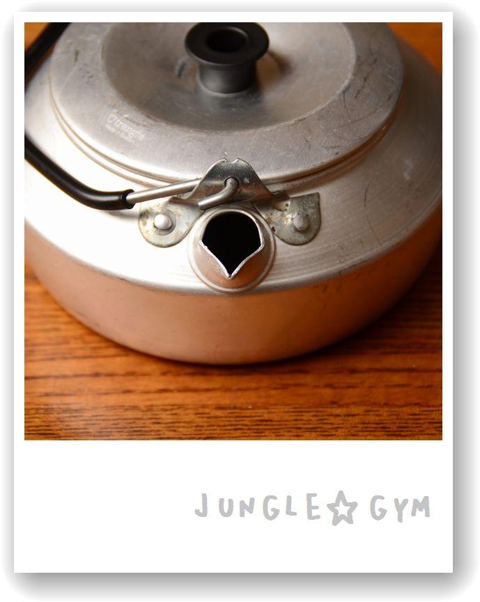 JAM_1065-1